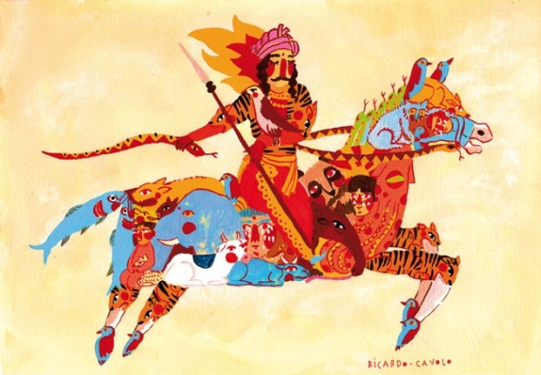 indian-adventure_A4-690x479