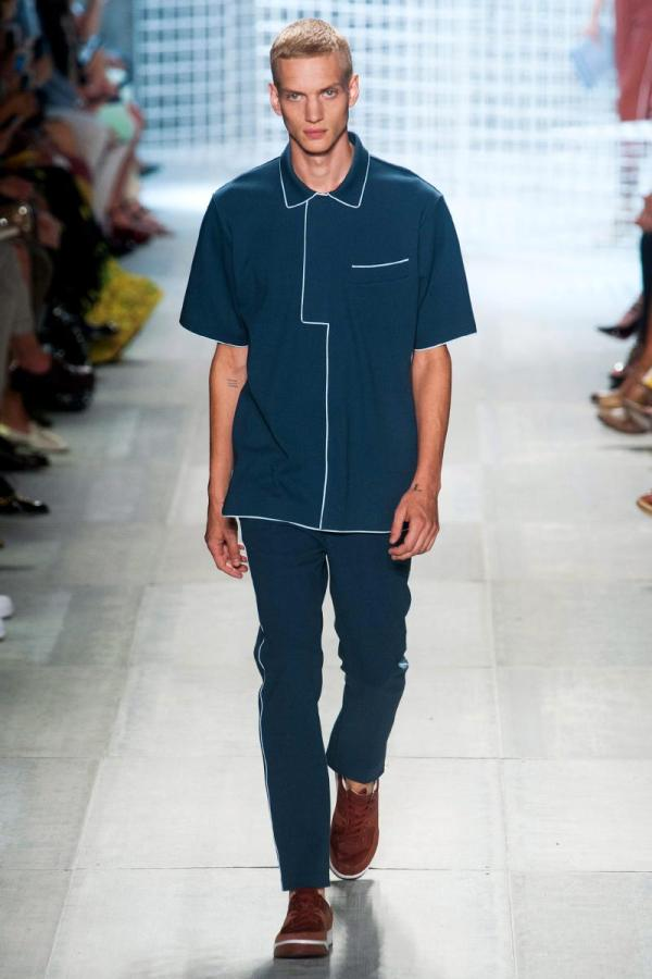 lacoste-ss-13-03