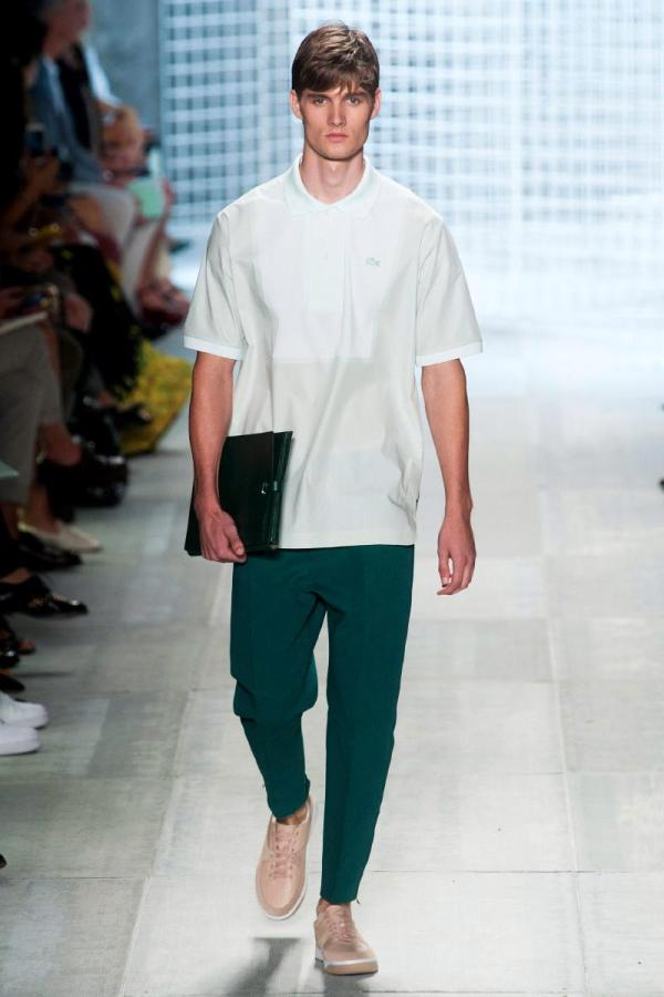 lacoste-ss-13-06