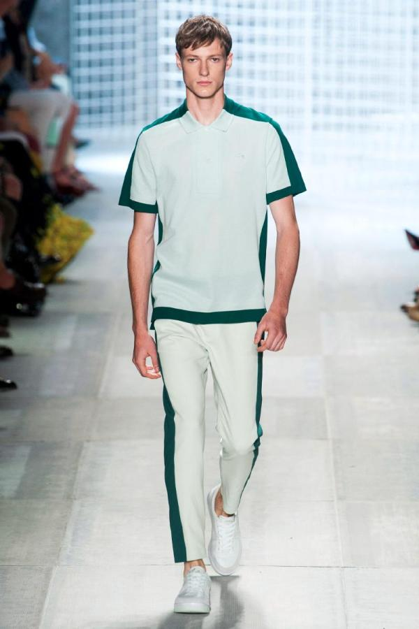 lacoste-ss-13-09