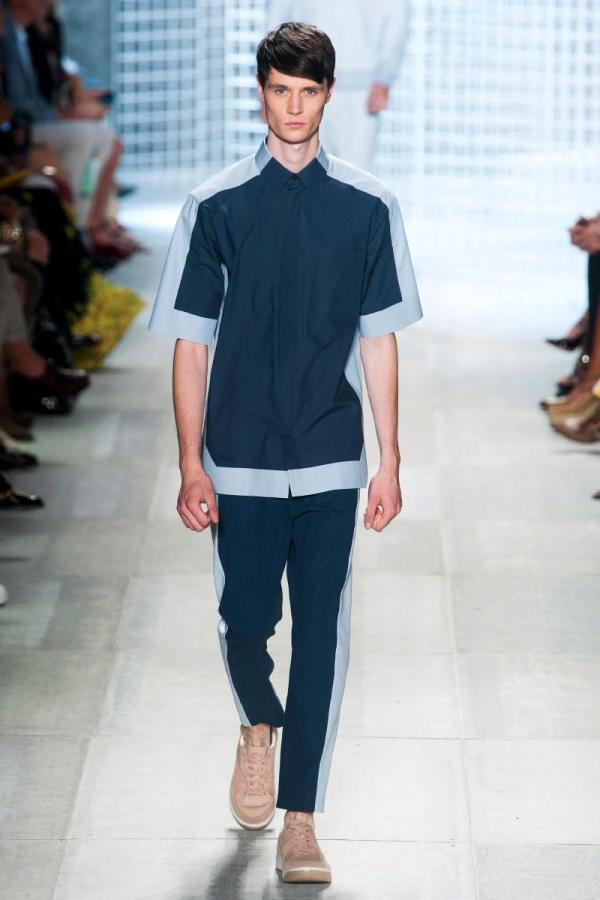 lacoste-ss-13-12
