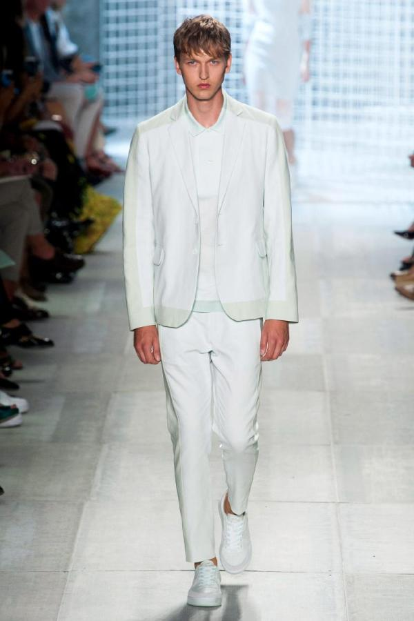lacoste-ss-13-15