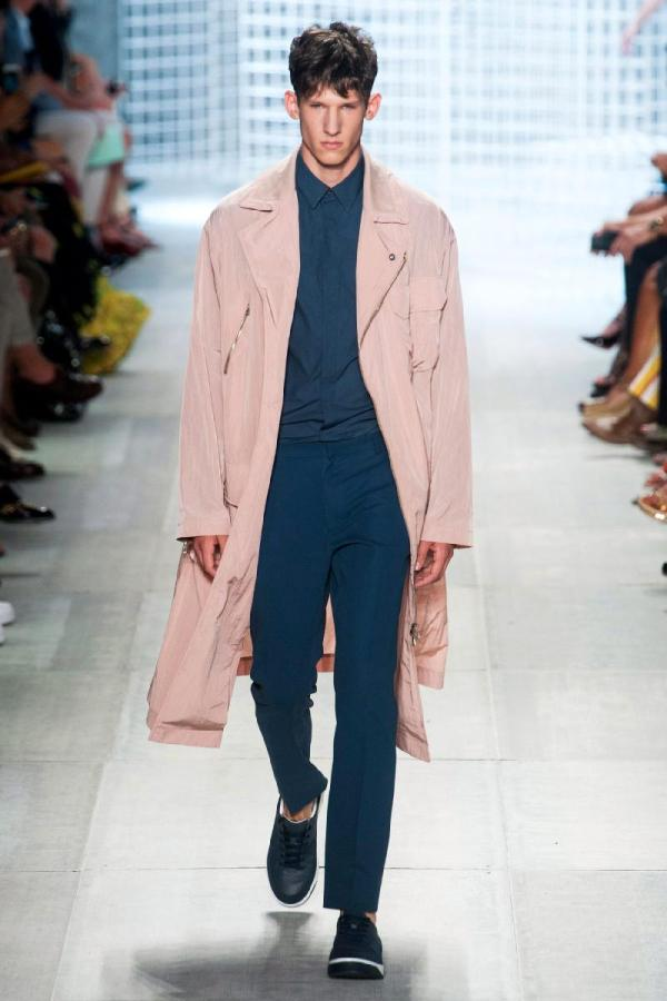 lacoste-ss-13-20