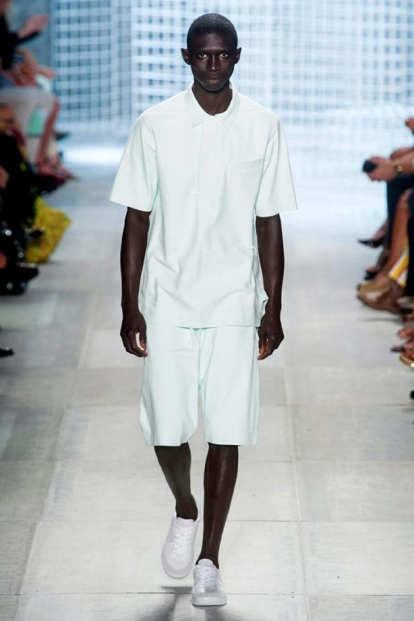 lacoste-ss-13-23