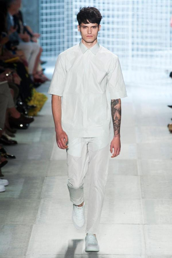 lacoste-ss-13-25